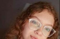 Justiça mantém internado menor que matou adolescente grávida em MT