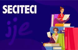 Programa de educação tecnológica é lançado em Mato Grosso