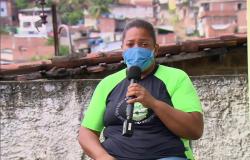 'Ela deixou meu filho ir para a morte', diz mãe de menino que estava aos cuidados da patroa e morreu