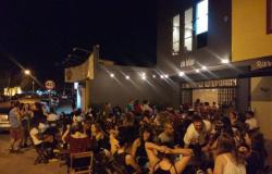 Bares e restaurantes reabrem nesta 3ª em Cuiabá; veja as regras