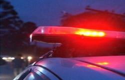 Corpo de mulher é encontrado na cama e polícia de Sorriso suspeita de feminicídio
