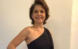 Drica Moraes fala sobre leucemia e agradece doador de medula: Graças à sua doação estou aqui hoje