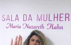 Sala da Mulher adere à campanha de ajuda às vítimas de violência na pademia