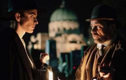 Vienna Blood é renovada para 2ª temporada
