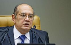 Crise criada por críticas de Gilmar Mendes a militares está longe de acabar