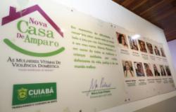 Casa de Amparo adota novas estratégias para reforçar combate à violência doméstica