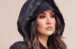 Ainda internada, Bianca Andrade revela episódio de amidalite