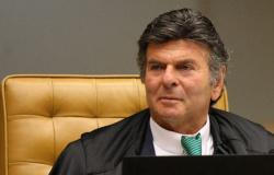 STF aprova orçamento de R$ 25,7 mi a mais, sem reajuste a ministros
