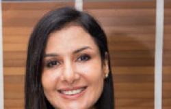 Os desafios das mulheres (na advocacia): como se diferenciar no mercado?