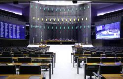 Câmara pode liberar funcionamento do Conselho de Ética na quarta-feira