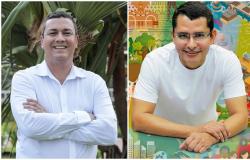 21 mil eleitores escolhem hoje novo reitor do IFMT em eleição virtual