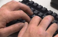 Polícia Civil de MT abre seleção para contratar analistas de sistemas e oferece salário de R$ 10 mil