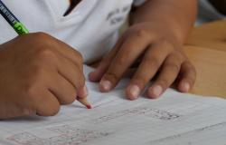 Prefeitura abre inscrições para alunos novos com 4 anos ou mais via internet
