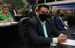Paulo Henrique afirma que nova gestão já trabalha por uma Câmara Municipal melhorada