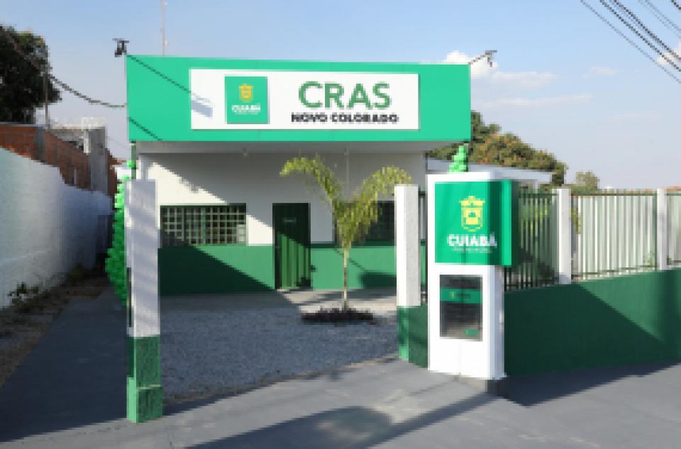 Unidades dos CRAS fortalecem atendimentos à população com ações remotas