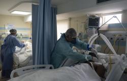 Após caos em Manaus, governo de MT diz que não faltará oxigênio em hospitais aqui