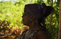 Público irá conhecer história da quilombola Justina Ferreira da Silva