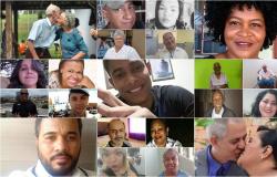 Minas Gerais bate recorde de mortes por Covid-19 em 24 horas e ultrapassa 700 mil infectados