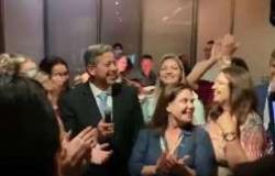 Empresário que organizou festa para Lira é réu por fraude de R$ 3,8 milhões