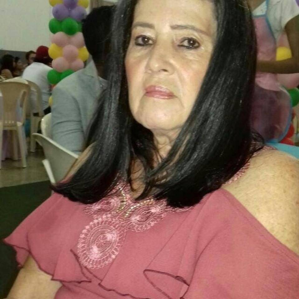 Genro que matou sogra a facadas quando ela tentava defender a filha é preso em MT