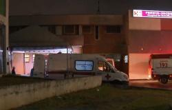 Hospitais de Curitiba registram fila de pacientes após lotação de leitos: 'Avalanche de casos de Covid-19', diz secretária