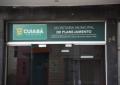 Secretaria de Planejamento suspende atendimento no período vespertino de sexta-feira