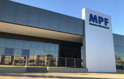 MPF pede a procurador Aras que vá ao STF para barrar toque de recolher em MT