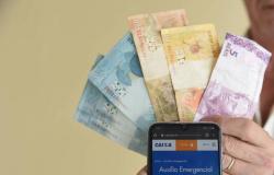 Novo auxílio emergencial deve pagar de R$ 175 a R$ 375. Entenda