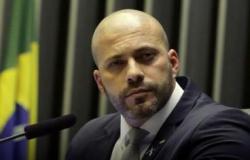 Conselho de Ética aprova 2º processo contra Daniel Silveira