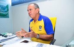 Semob desmente 'fake news' sobre instalação de um novo radar na avenida Dante Martins de Oliveira; 'trata-se de equipamento da Segurança Pública'