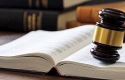 Lockdown: Fecomércio-MT se posiciona perante decisão judicial