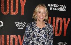 Sharon Stone pagou salário de Leonardo DiCaprio em filme de faroeste