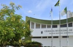 Cuiabá: Fecomércio-MT apoia decreto municipal que estende atividades essenciais