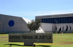 STJ indefere habeas corpus que pede liberdade da menor acusada de matar amiga no Alphaville