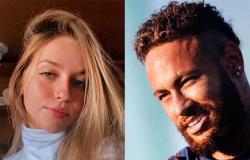 Apaixonado? Neymar Jr. revela: Entrei pro time dos casados; entenda!