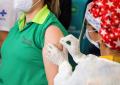Vacina contra Covid-19 em Cuiabá: veja quem pode ser vacinado hoje e o que fazer