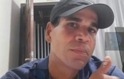 Homem que matou amigo da ex é preso em MT