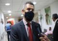 Vereador Dr. Luiz Fernando cobra repasses e Instituto Lions da Visão reabre as portas