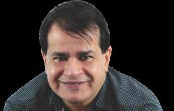 "VEREADOR ADEVAIR CABRAL ""TRABALHO SÉRIO DURANTE A PANDEMIA"""