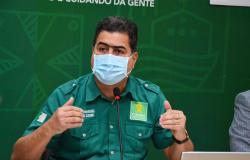 Comprometimento da Prefeitura de Cuiabá com a sustentabilidade é reconhecido pelo Pacto Global da ONU