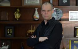 Morre Bruno Covas, prefeito licenciado de São Paulo, aos 41 anos