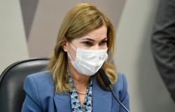 Em ofício, secretária classifica como inadmissível não usar cloroquina