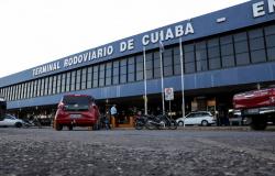 Após contrato com a Sinfra, Sinart assume Rodoviária de Cuiabá e investirá R$ 18 mi