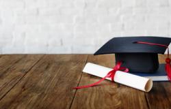 Gaeco faz operação contra quadrilha que fraudava diplomas universitários