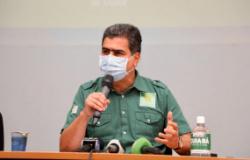 Prefeito Emanuel Pinheiro antecipa pagamento dos servidores públicos para esta sexta-feira (28)