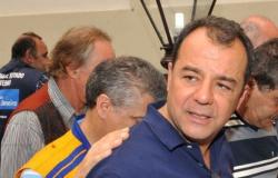 STF forma maioria para invalidar a delação de Sérgio Cabral