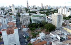 Comitê Gestor analisa acessibilidade em propostas para reconfiguração do Mercado Municipal e estacionamentos para região central