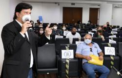 Gestão Emanuel Pinheiro atinge evolução patrimonial de mais de 90% no Fundo Municipal de Previdência Social dos Servidores