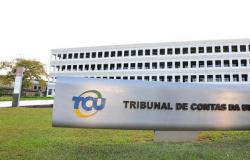 TCU afasta auditor do grupo que fiscaliza gastos com covid-19