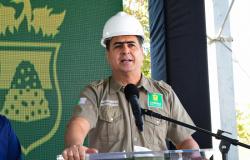 Emanuel Pinheiro planeja criar o primeiro Distrito Industrial Municipal de Cuiabá